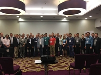 AOSpine Advanced International Symposium